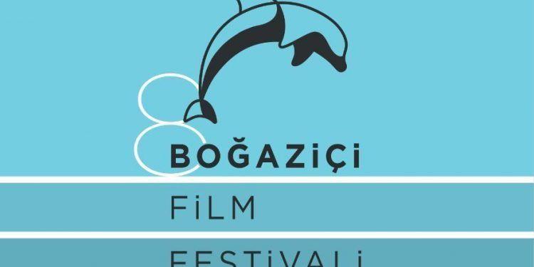 8. Boğaziçi Film Festivali sinemaseverleri bekliyor!