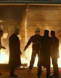 Aşk ve Mavi 51. bölüm fragmanı yayınlandı! Büyük yangın…