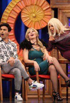 Güldür Güldür Show'dan kim gitti, kim kaldı?
