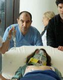 Kalbimdeki Deniz 54. yeni bölümde Yosef hastanede…