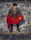 Krypton'ın 2. sezonundan teaser geldi!