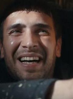Sen Anlat Karadeniz dizisi hayranları dertli mi bir hayli dertli!