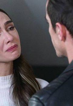 Siyah Beyaz Aşk dizisinde büyü bozuldu, umutlar azaldı, final sesleri geliyor!