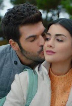 Sol Yanım dizisinde büyük aşk reyting getirecek mi?