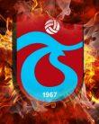 Trabzonspor Forma Satışında Büyük Patlama Yaşıyor