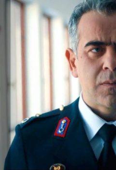 Yurdaer Okur, Saygın Soysal, İpek Karapınar Nöbet dizisiyle ekrana dönüyor!