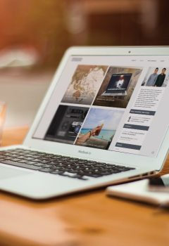 What Is a WordPress Concept? Part 1