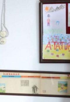 Alper Saldıran ve Aslıhan Malbora çok keyifli çalıştı, 9 Ekim'de film vizyonda