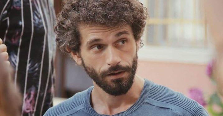 Yiğit Kirazcı yeni sezonda bomba gibi bir dram dizisinde!